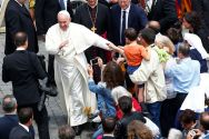 pope-francis-at-jubilee-mass-for-sick-and-disabled