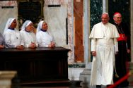 most-marriages-are-invalid-says-pope-francis
