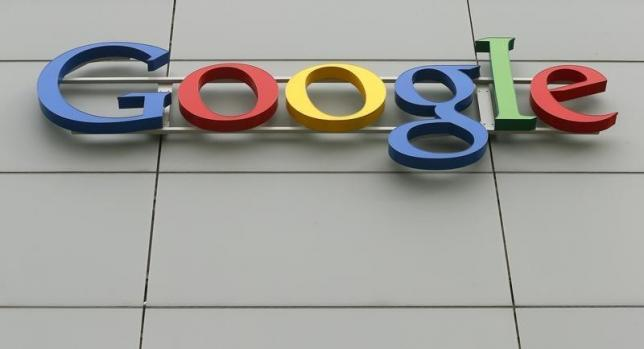 Google's new Android software to be launched within weeks