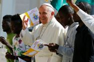 pope-francis-speaks-out-against-death-penalty