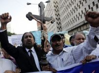 christian-protest-rally-in-pakistan