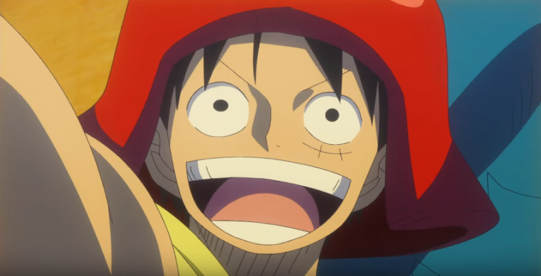 One Shot Release Date and News: Boruto to be an Adult Soon? Read Manga ...