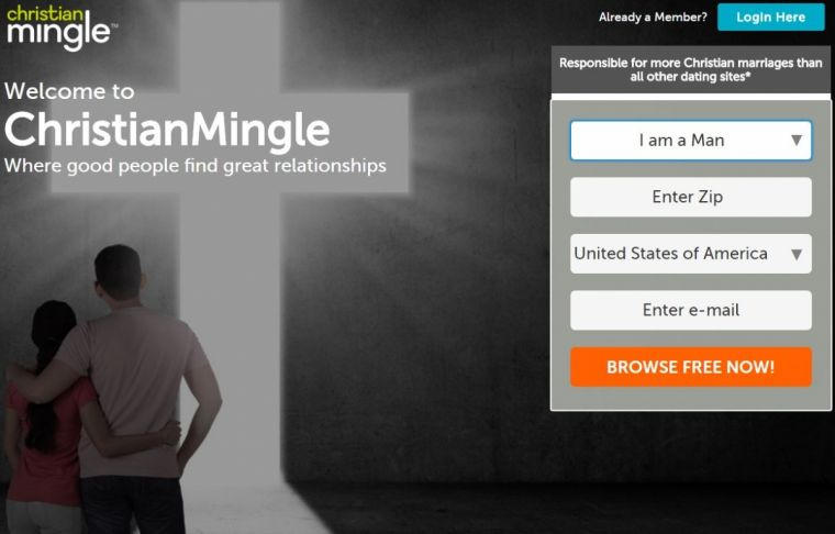 largest christian dating websites The best christian dating sites make it easy for local christian singles to connect compare and review the top christian dating sites and find your match.