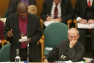 the-archbishop-of-york-and-archbishop-of-canterbury-at-an-earlier-meeting-of-the-general-synod-of-the-church-of-england