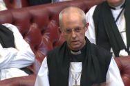 archbishop-of-canterbury