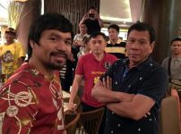 president-duterte-with-senator-pacquiao