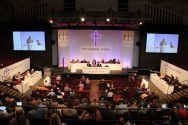 church-of-england-synod