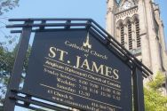 st-james-cathedral-toronto