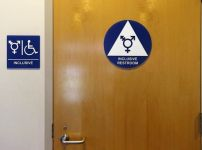 transgender-bathroom