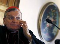 cardinal-raymond-leo-burke-of-the-us