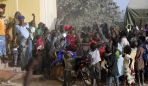 children-displaced-as-a-result-of-boko-haram-attacks-in-the-northeast-region-of-nigeria