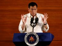 philippine-president-duterte-state-of-nation-address