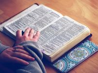 bible-reading-personal