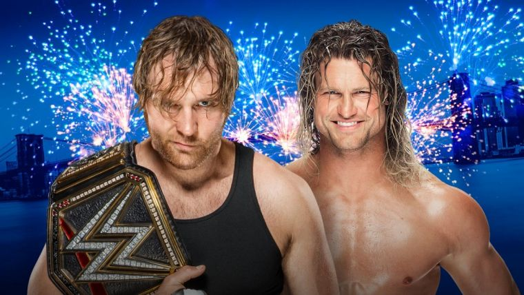 dolph gay singles See all dolph ziggler's marriages, divorces, hookups, break ups, affairs, and dating relationships plus celebrity photos, latest dolph ziggler news, gossip, and biography.