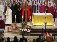 funeral-for-jacques-hamel