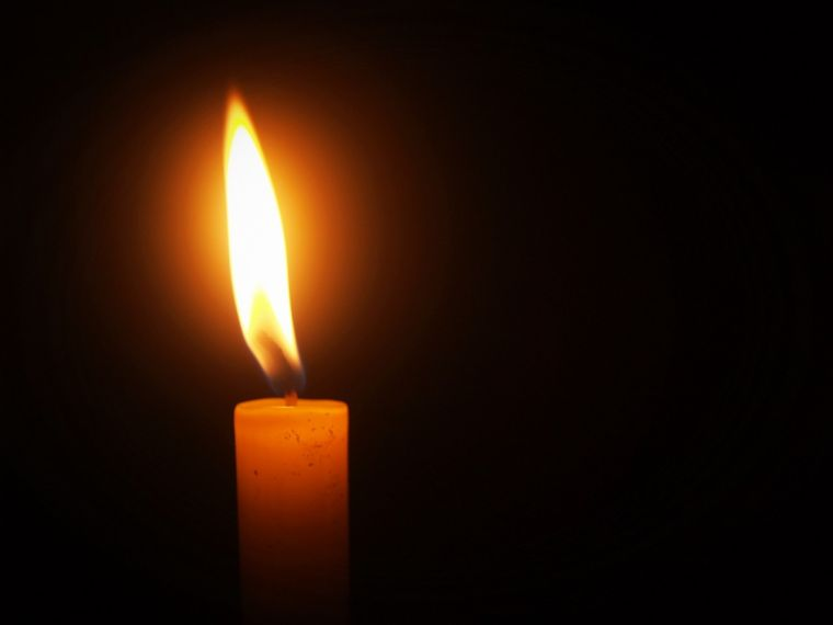 [Image: candle.jpg?w=760&h=570&l=50&t=40]