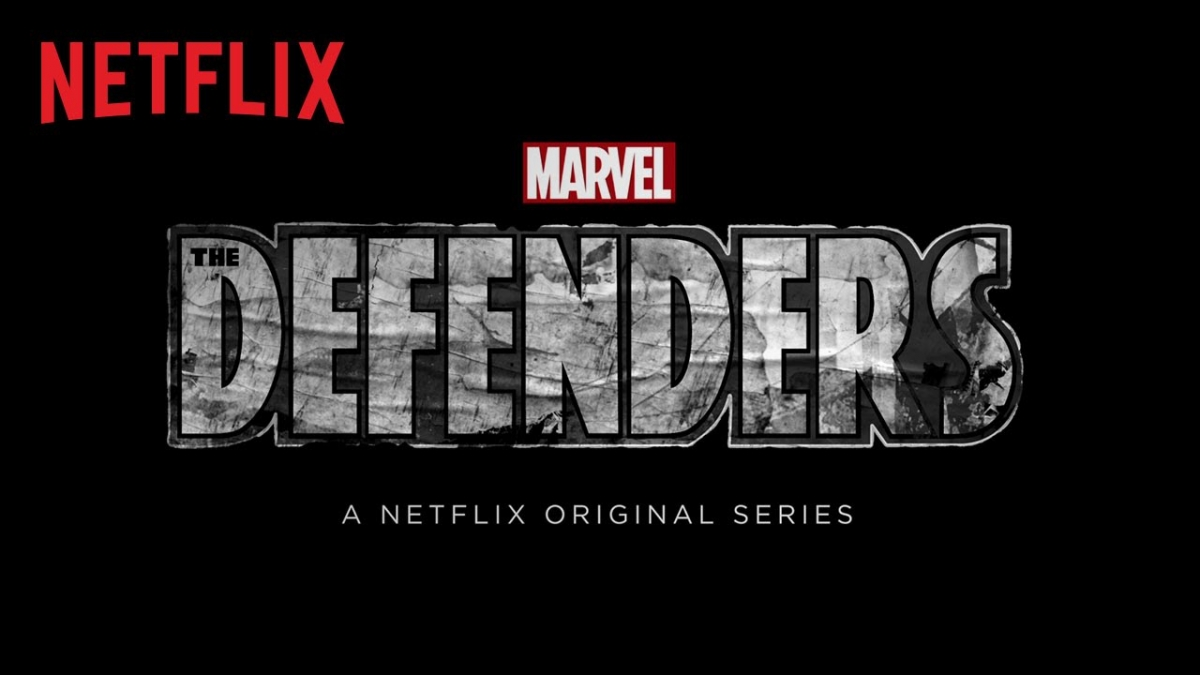 Jessica Jones Showrunner Teases Season 2 Connection To The Defenders