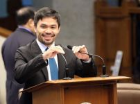manny-pacquiao-senate-speech