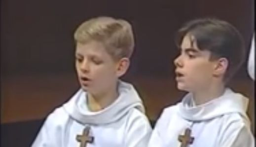 choirboys-look-ready-for-a-serious-choral-performance-when-they-surprise-their-audience-with-something-funny-charming-piece
