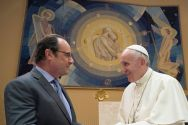 pope-francis-meets-french-president-hollande