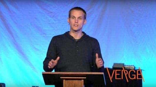 david-platt-why-accepting-jesus-is-superstitious-and-unbiblical