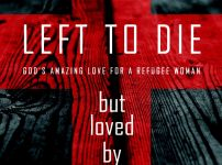 left-to-die-by-john-mccreedy