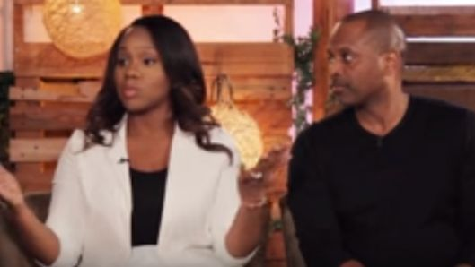td-jakes-daughter-sarah-and-pastor-husband-toure-roberts-on-what-its-like-to-pastor-a-church-in-hollywood-and-the-spiritual-emptiness-they-encounter