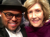 israel-houghton-and-dodie-osteen