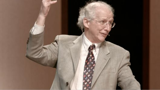 john-piper-explains-what-passions-we-must-have-to-stay-faithful-in-marriage