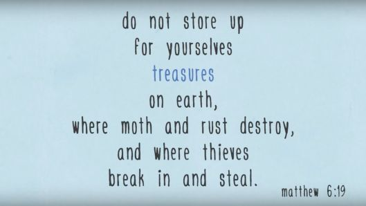 why-do-we-store-treasures-in-heaven-heres-a-video-animation-that-clearly-explains-why