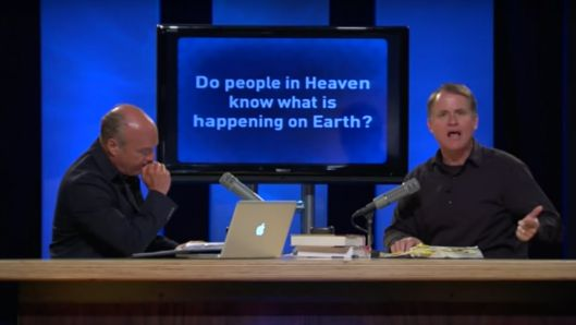 if-we-dont-know-whats-happening-in-heaven-do-people-on-heaven-know-whats-happening-on-earth