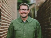pastor-mark-batterson