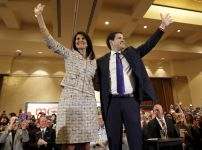 south-carolina-governor-nikki-haley-pictured-here-with-republican-marco-rubio-is-being-urged-to-make-stand-for-religious-freedom