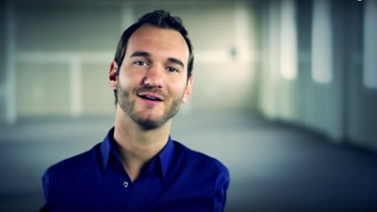 nick-vujicic-how-god-intends-to-turn-your-questions-into-purpose
