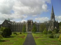 st-patricks-college-maynooth