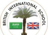 british-international-school-in-riyadh