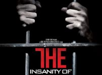 the-insanity-of-god