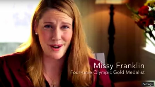 olympic-swimmer-missy-franklin-shares-how-her-faith-drove-her-to-be-who-she-is-today