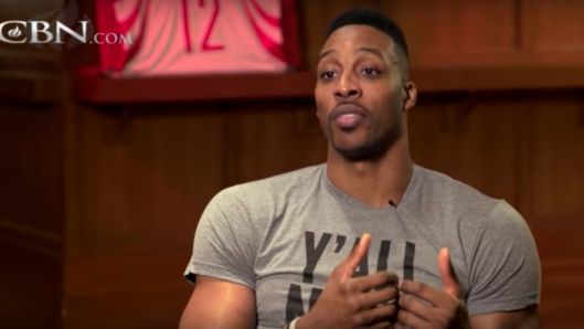 nba-star-dwight-howard-says-his-goal-is-to-use-basketball-as-a-platform-to-preach-gods-word