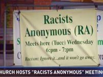 racists-anonymous