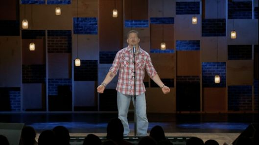 tim-hawkins-makes-hilariously-true-jokes-on-raising-hands-during-worship