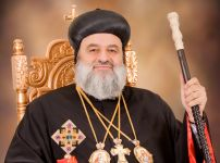 his-holiness-ignatius-aphrem-ii-syriac-orthodox-patriarch-of-antioch