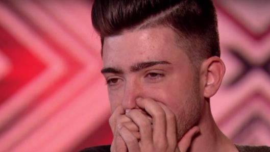 an-emotional-x-factor-audition-from-a-singer-who-just-lost-his-brother-moves-the-judges-hearts