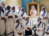 missionaries-of-charity