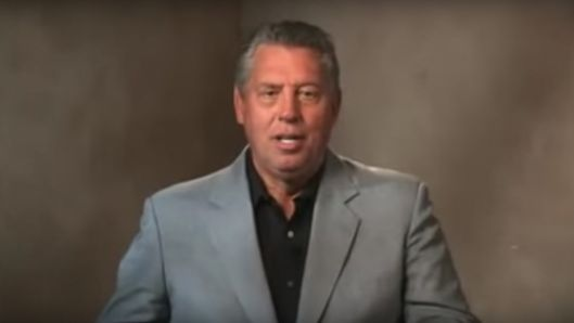 john-maxwell-doesnt-believe-that-attitude-is-everything