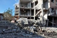explosion-in-homs