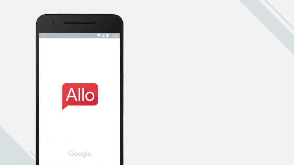 Google Allo release date, update: App to feature Incognito mode for private messaging