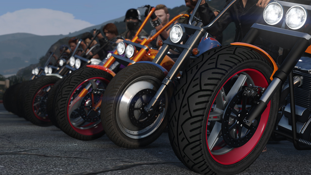 GTA Online: Possible Release Dates for GTA 5 1.13 High-Life DLC ...