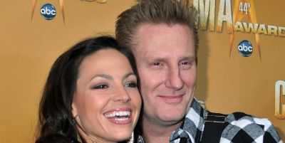 rory-feek-with-his-late-wife-joey