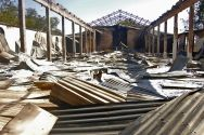 church-destroyed-by-boko-haram-in-nigeria
